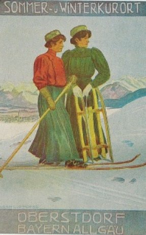 Plakat1905