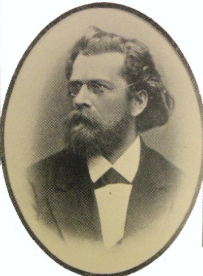 4-A.Waltenberger