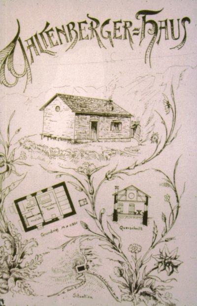 5-Zeichnung WaltHaus