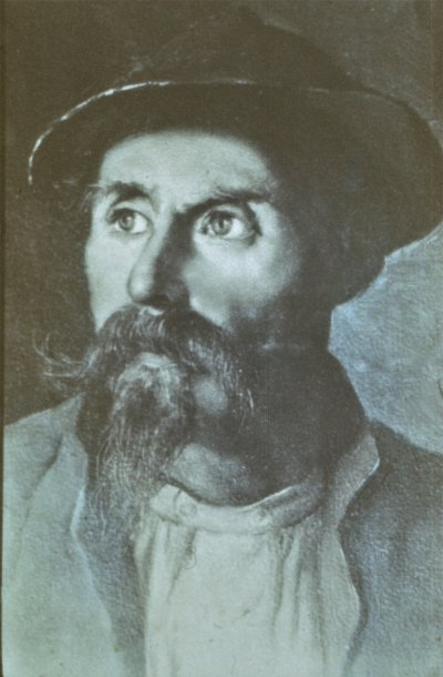 7-J.B.Schraudolph