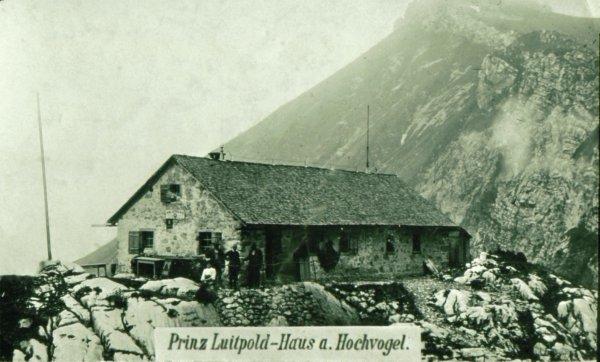 9-Luitpoldhaus