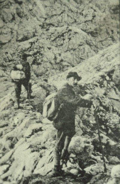 17-HW.Bergsteiger