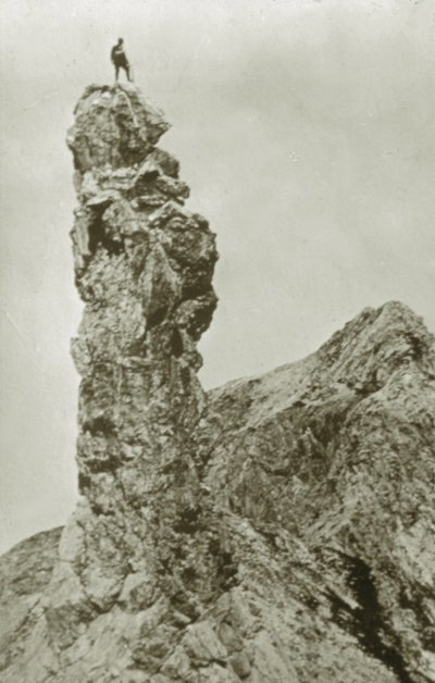18-HW.Wilde Mändle