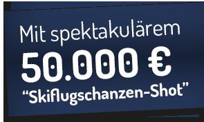 Banner Webseite Skiflugschanzen-Shot-blau