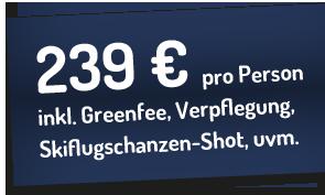 Banner Webseite Startgebühr-blau