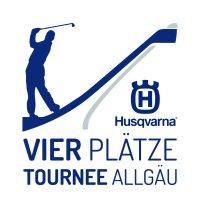 4-Plätze-Tournee-Logo-Husqvarna