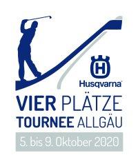 4-Plätze-Tournee-Logo-2020-Husqvarna-mit-Datum