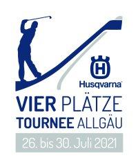 4-Plätze-Tournee-Logo-2021-Juli-Husqvarna-01
