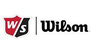 Sponsoren-Logo Webseite Wilson neu