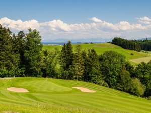 Panoramagolf alpenblick cover picture