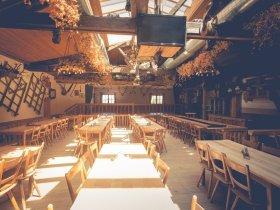 Hochzeitslocation-musikalm-festhalle-steibis-37911
