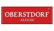 Sponsoren-Logo Webseite Oberstdorf