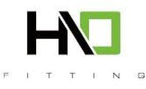 Sponsoren-Logo Webseite HIO