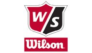Sponsoren-Logo Webseite Wilson Staff
