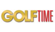 Sponsoren-Logo Webseite Golftime