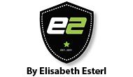 Sponsoren-Logo Webseite E2
