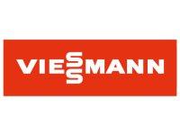 Viessmann-neu-01