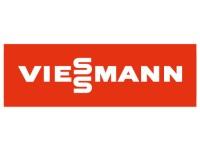 Viessmann neu-01