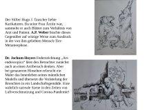 D Raum 2 Weber und Hoyer, jpg neu