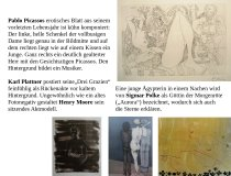R3 3d  Picasso Polke Moore-001