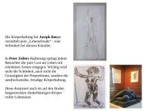 R3 3b Beuys, Zeiler-001