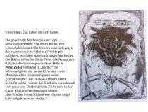R 5 5d Zeiler Clotho-001