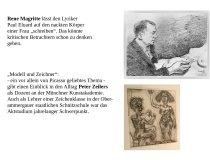 R 5 5b Magritte, Zeiler-001