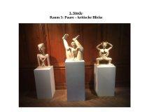 R 5 5e Raumfoto drei Figuren-001