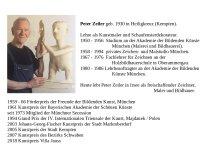 R6 6d Gänge Biografie Zeiler-001