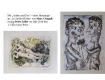 R6 6c Gänge Zeiler Chagall-001