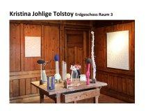 Kristina Johlige Tolstoy 1 EG R 3, *mutationen*