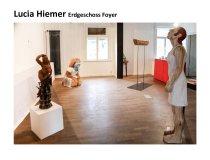 Lucia Hiemer 1 EG Foyer