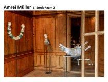 Amrei Müller 1.St. R 2