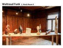 Waltraud Funk 1, 1.St. R 5