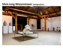Silvia Jung-Wiesenmayer 1 DG