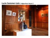 Lucie Sommer Leix 1 EG R 2