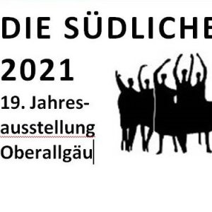 Die Südliche 2021