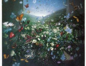 Künstler für Kinder 1996