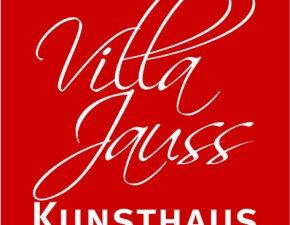 Villa Jauss-Logo Quadrat 4cmjpg
