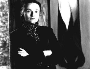Johanna Staniczek