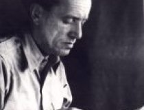 Hermann A. Raddatz um 1946/47