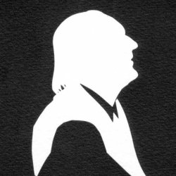 Arthur Maximilian Miller: Wanderausstellung zum 100. Geburtstag