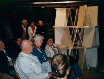 Ausstellung Klasse Ullman