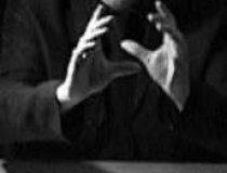 Lesung Karl Kraus