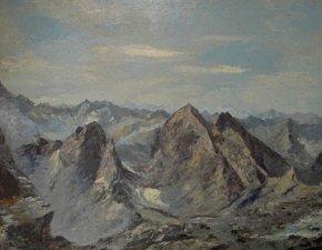Hans Dambeck