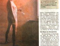 Villa Jauss: il ritorno in patria - Artikel in der Allgäuer Zeitung