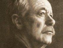 Tripp W. G. Sebald