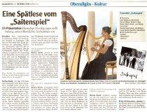AZ Konzert und CD-Praesentation-Eine Spaetlese vom Saitenspiel-0210