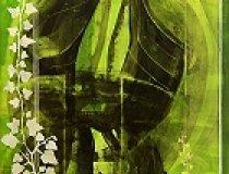 Maria Profanter - Grüne Lunge