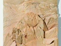 Michael Vogler - Bergwelten, Überblick